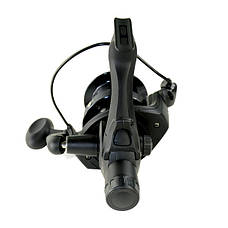 Катушка карповая Carp Zoom Marshall 8000bbc Carp fishing reel, фото 3