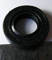 Сальник привода ТНВД МАЗ 24х46-2,2 (пр-во Россия)
