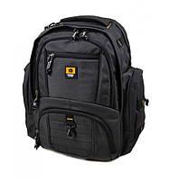 Рюкзак для города Power in Eavas на два отделения, фото 1