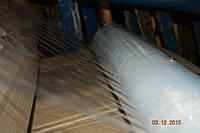 Стрейч пленка 23 мкм 500 мм 220 м  (2.5 кг)