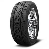 Шины Nexen Roadian HP SUV 265/60R18 110H (Резина 265 60 18, Автошины r18 265 60)