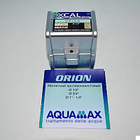Фильтр магнитный XCAL ORION 1¼