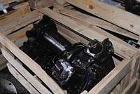 Гидроусилитель руля трактора МТЗ-82(ГУР)