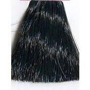 3.8 - Темный коричневый шоколадный Indola Permanent Аммиачная крем-краска для волос 60 мл.