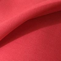 Рубашечная ткань Коралл
