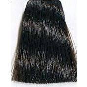 4.35 - Средний коричневый золотистый красного дерева Indola Permanent Аммиачная крем-краска для волос 60 мл.