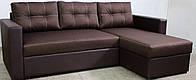 Угловой диван Мадрид  мягкая мебель по доступной цене, фото 1