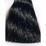 4.37 - Cредний коричневый золотистый фиолетовый Indola Permanent Аммиачная крем-краска для волос 60 мл.