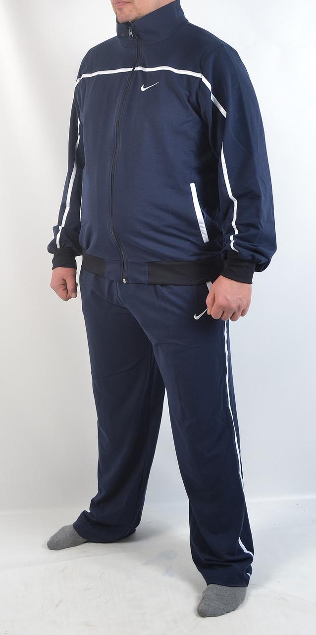 0fb4446b75d7bb Чоловічий спортивний костюм Nike, цена 713 грн., купить в Хмельницком —  Prom.ua (ID#238984434)