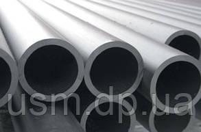 Труба 51х3.5 мм. ГОСТ 8734-75 бесшовная холоднодеформированная ст.10; 20; 35; 45.