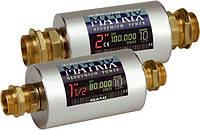Магнитный фильтр XCAL MATRIX 1½