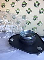 Опора переднего амортизатора TOYOTA RAV-4 08-12 RBI T13RV30F