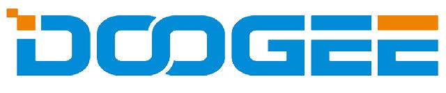 История Doogee - молодой и перспективный китайский бренд