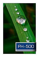 ph_500.jpg