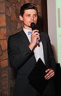 Влад Климчук