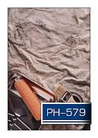 ph_579.jpg
