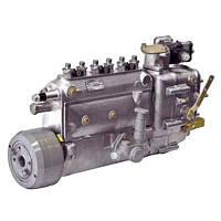 Топливная аппаратура ТНВД ЯМЗ-236