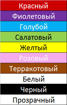 "Вазон с подставкой ""Матильда"" (глянцевый), фото 2"