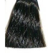 5.0 - Cветлый коричневый натуральный Indola Permanent Аммиачная крем-краска для волос 60 мл.