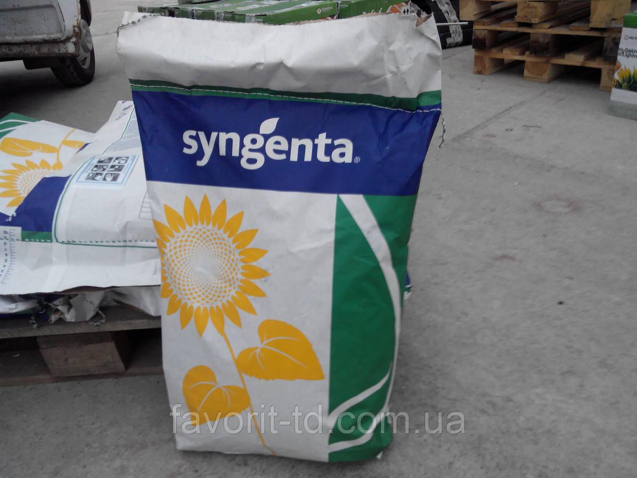 Подсолнух Syngenta NK Brio купить в Украине и Кировоградской области. Доставка бесплатная. Цены ниже рыночных.