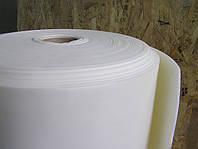 ISOLON 500 3004 (33кг/м3), пенополиэтилен 4мм