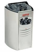 Электрическая каменка Harvia Vega Compact