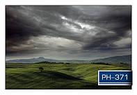 ph_371.jpg