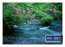 Фотопечать Природа, пейзаж 1