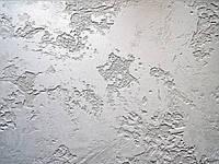 """Лазурь с декоративным эффектом """"Top Lasur"""" ТМ Триора ( база серебро) Тонируется в любой цвет"""