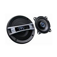 Автоколонки Pioneer TS 1626 UKS, автомобильная акустика
