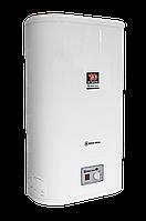 Бойлер Klima Hitze Flat Dry FUD 8020/2h MR, 80 л | механич. управление