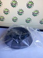 Опора переднего амортизатора HYUNDAI i10 / KIA Picanto 04-11 Febest KSS-PIC
