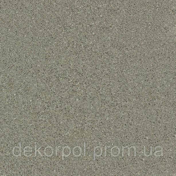 Линолеум полукоммерческий Optimal Proxy 0887