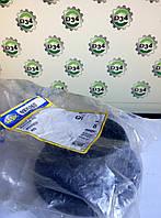 Опора переднего амортизатора PEUGEOT 405 Sasic 0375265