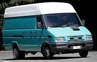 Подбор запчасти на Iveco Daily II с 1989 по 2000 г.в.