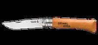 Нож Opinel 10 VRN