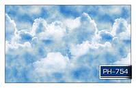 ph_754.jpg