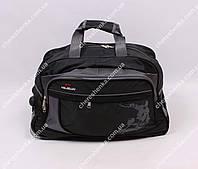 Дорожная сумка Meijieluo MJL2I1-S