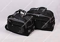 Дорожная сумка Meijieluo MJL2I1-C