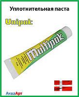 Уплотнительная парафиновая паста Multipak 50 грамм