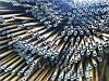 Труба 54х8; 54х9 мм. ГОСТ 8734-75 бесшовная холоднодеформированная ст.10; 20; 35; 45.