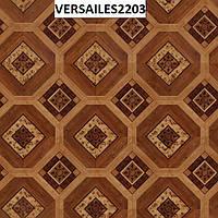 Линолеум бытовой Venus Versailes 2203