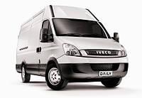 Подбор запчасти на Iveco Daily IV с 2006 по 2011 г.в.