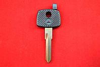 Ключ Mercedes Vito, Sprinter, Atego, Actros, Axor с чипом
