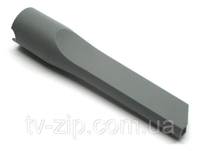 Насадка щілинна для пилососа LG 5058FI3592B
