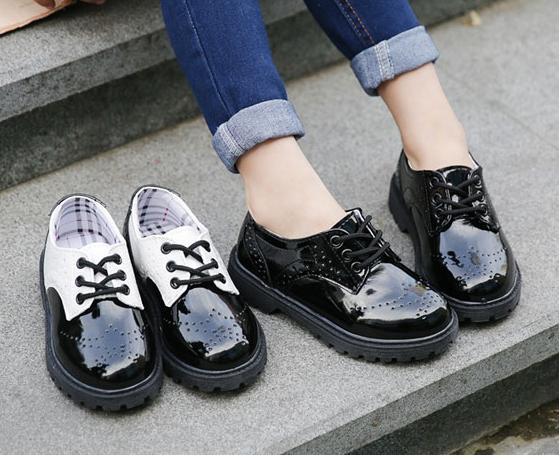 Модні туфлі для хлопчиків  продажа f1873f8d23e28