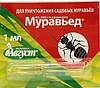 Инсектицид Муравьед