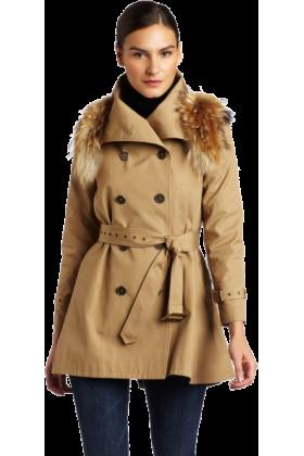 Куртки, пальто, шубы