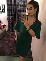 Женское платье №104-118