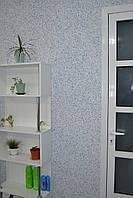 Декоративная шпаклевка стен, фото 1